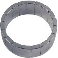 Wholesale magnetic bracelet from china suppliers