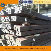 Wholesale Hot selling flat steel bar with great price sup9 from china from china suppliers