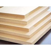 Wholesale 1830*3660 MDF  from china suppliers