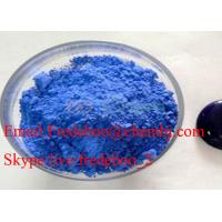 Wholesale Adult GMP Copper Peptide GHK - Cu CAS No 49557-75-7 Reverse Aging Effects on Skin from china suppliers