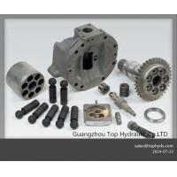 Wholesale HITACHI HYDRAULIC PARTS HPV091 (EX200-2/3) HPV091(EX120-2) from china suppliers
