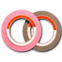 Buy cheap Bearing Grinding Wheel from wholesalers