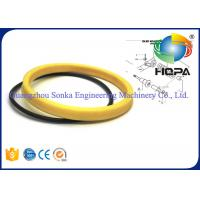 Quality Ring Shape Track Adjuster Seal Replacement Abrasion Resistant With OEM Service for sale