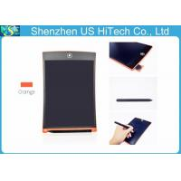 Wholesale LCD Writing Tablet 8.5 inch Digital Electronic Drawing Board for Office Kids from china suppliers