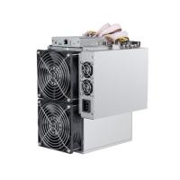 Bitcoin Mining Equipment Antminer DR5 DCR Miner34Th/S 1800W Bitcoin Pc Miner