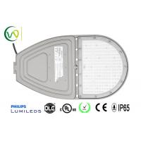 Wholesale UL/DLC Approved Led Street Light Heads , Philips 3030 Led Street Light Housing from china suppliers