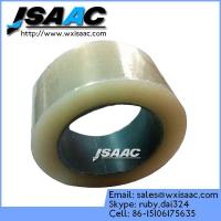 Wholesale Plastic packaging protection film from china suppliers