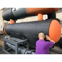 Buy cheap Refrigerated Compressed Air Dryers For Ingersollrand , Sullair , Atlascopco , Gardener Denver , Kaiser , Airman from wholesalers
