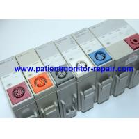 Wholesale PHILIPS M1205A Patient Monitor Parameter Module , Medical Monitoring Equipment Module from china suppliers