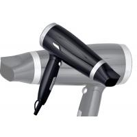 Wholesale Gorgeous Design Dual Voltage Professional Hair Dryer Folding Handle from china suppliers