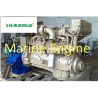 Wholesale Single Component Marine Ship Engine Spray Paint Anti - Rust 80 - 200μm / coat from china suppliers