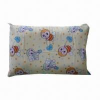 Quality Children's Cotton Pillow, Children's Furniture, OEM/ODM Orders Available for sale