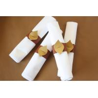 Wholesale 100% Cotton Restaurant Napkin from china suppliers