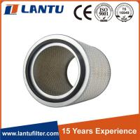 Quality High Quality DAF air filter AF25066 395773 for sale