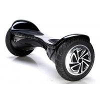 Wholesale Star Eagle HoverBoards Electric Scooters , 36v Electric Stand Up Scooter For Adults from china suppliers