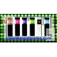 Buy cheap SONY PUSH USB Flash Disk,SONY USB Disk,Push and Pull USB from wholesalers