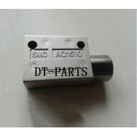 Wholesale Cutter Parts:Valve Quick Exhaust 18pt Smc Aq1510-01 Used for Gerber Cutter Machines(company website:www.dghenghou.com) from china suppliers