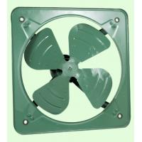 Buy cheap kitchen exhaust fan(APB-25) from wholesalers