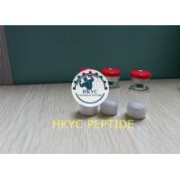 Wholesale Adult Dsip Peptide Hormones , CAS 103222-11-3 Human Growth Peptides from china suppliers