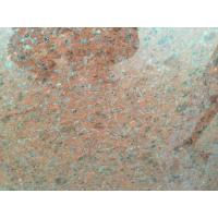 Wholesale Imperial Red Granite Kitchen Tiles For Flooring Indoor And Ourdoor Decoration from china suppliers