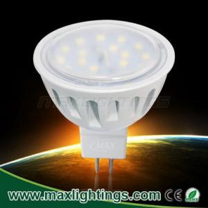 Wholesale mr16 led spotlights,led spot,led spot 12v,led spotlight,12v led spotlight,led spotlights from china suppliers