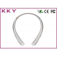 Wholesale Built In Microphone Foldable Bluetooth Headset Long Battery Life HBS910 from china suppliers