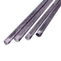 Wholesale BS4568 GI Conduit Prostar from china suppliers