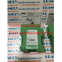 Wholesale Supply New Phoenix 2832218 FL 8TX Ethernet Switch 28 32 21 8 - grandlyauto@hotmail.com from china suppliers