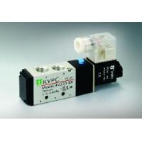 Wholesale Solenoid Valve -4V (4A) 200 from china suppliers