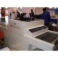 Wholesale teflon mesh conveyor belt for tunnel microwave drying machine from china suppliers