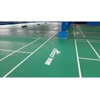PVC sport floor, lichee Pattern, 1.42/4.5m*20m, with 3.5mm/4.5m thickness, be used in indoor/ourdoor playground