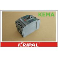 Wholesale 50KA Thermal Adjustable Molded Case Circuit Breaker 160A 3 Pole from china suppliers