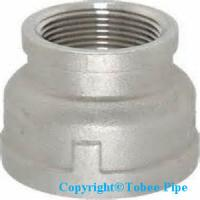 Wholesale Malleable iron pipe fitting , reducing sockets from china suppliers