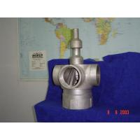 Wholesale Aluminum alloy sprinkler head of cooling tower from china suppliers