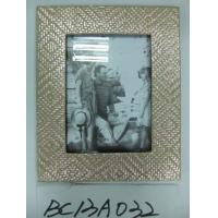 Wholesale 2013 Acrylic Photo Frame/ Picture Frame from china suppliers