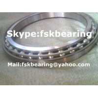 Wholesale High Temperature Resistant 120SLE2111 Excavator Ball Bearings Double Row from china suppliers
