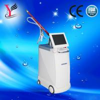 Wholesale Factory price!!! Professional CO2 Fractional Laser acne scar removal beauty equipment from china suppliers