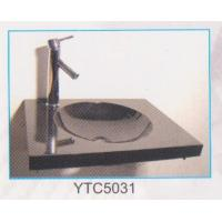 Wholesale Sink / Kitchen Sink (YTC5031) from china suppliers