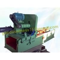 Wholesale HG50 tube mill line from china suppliers