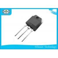Wholesale 2SA1943 / 2SC5200 Integrated Circuit IC High Power Audio Amplifier from china suppliers
