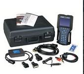 Buy cheap VETRONIX GM TECH2 VEHICLE DIAGNOSTIC SCANNER from wholesalers