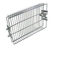 Wholesale wire Grill Basket from china suppliers