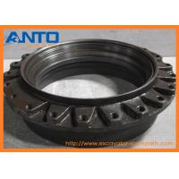 Wholesale Sumitomo SH200 Excavator Final Drive Hub Parts With Long Life Time from china suppliers