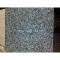 Wholesale Granite Tiles (G654) from china suppliers