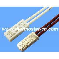 Wholesale H20 mini thermal protector instead of st-22 from china suppliers