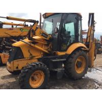 Wholesale cheap sale used good condition jcb 3cx backhoe loader for sale from china suppliers