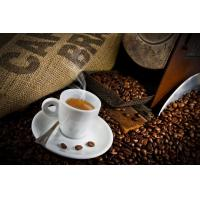 Wholesale customs clearance service for Singapore cocoa to China from china suppliers
