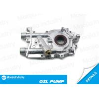 Wholesale High Pressure 12MM Oil Pump For Subaru EJ205 / EJ207 / EJ255 / EJ257 WRX STI 20001185 from china suppliers