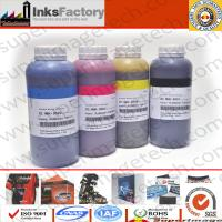 Buy cheap Disperse Dye Sublimation Ink for Mutoh from wholesalers