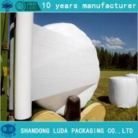 Wholesale the lowest price wrapping and packing from china suppliers